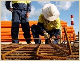 Commercial Projects - sm