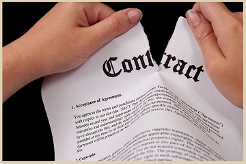 defenses to a breach of contract What are the defenses to a breach of contract lawsuit contact michael p fleming for a free consultation in your houston breach of contract case call now.