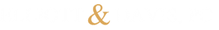 Pittsburgh Contract Law Lawyers Logo